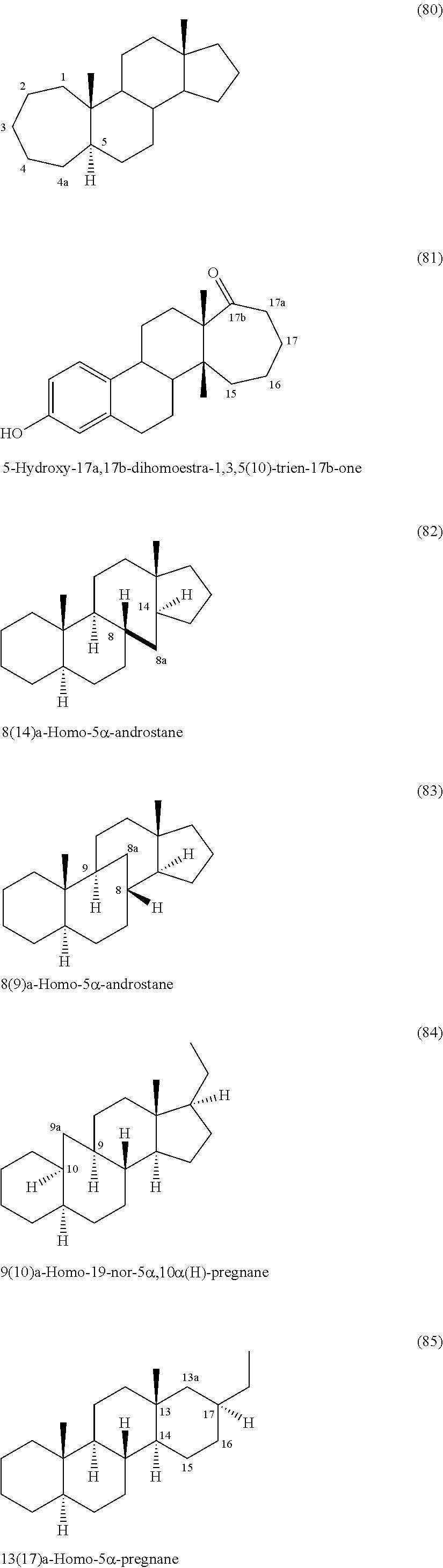 Figure US08486374-20130716-C00028