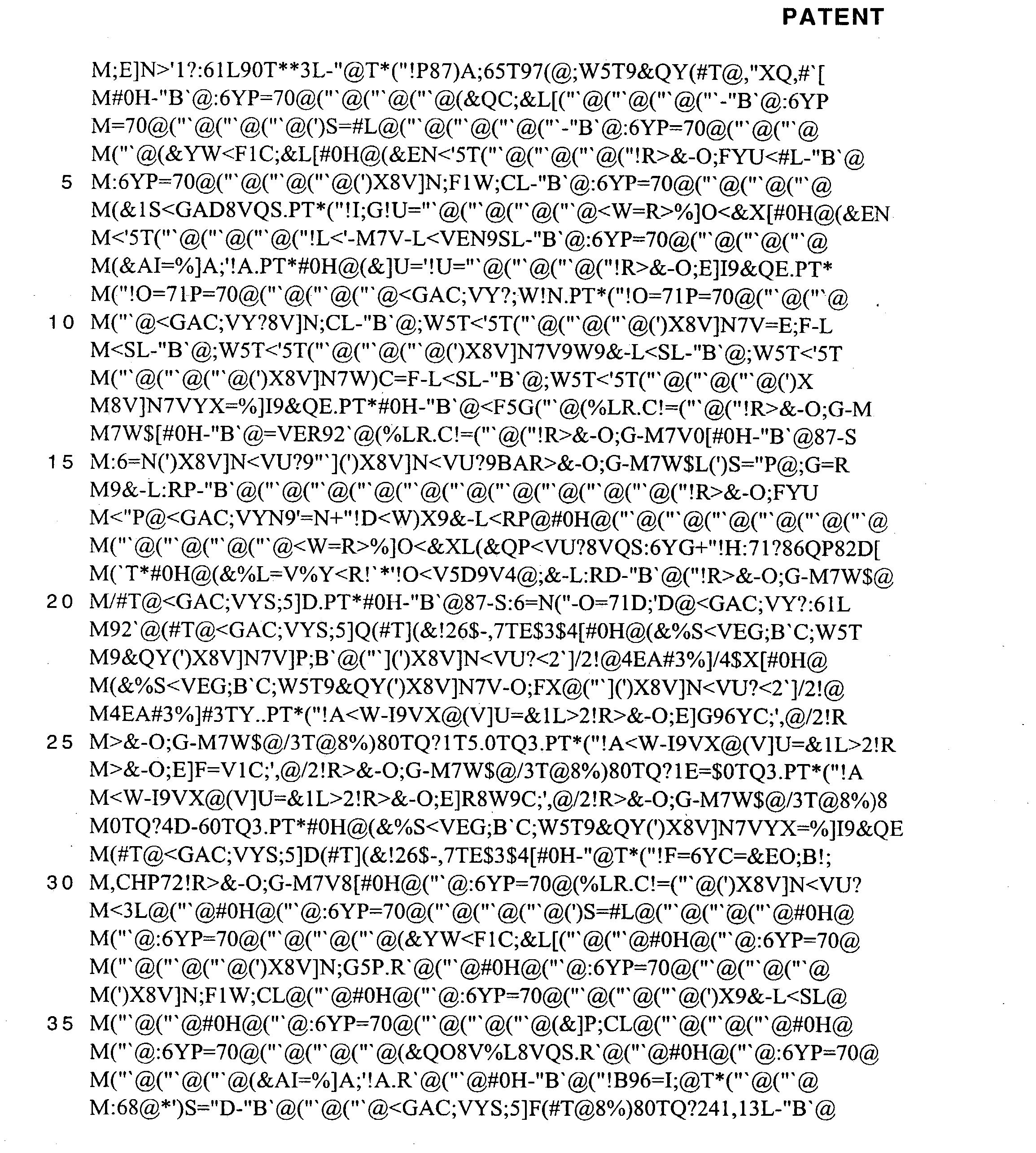 Figure US20030174720A1-20030918-P00011