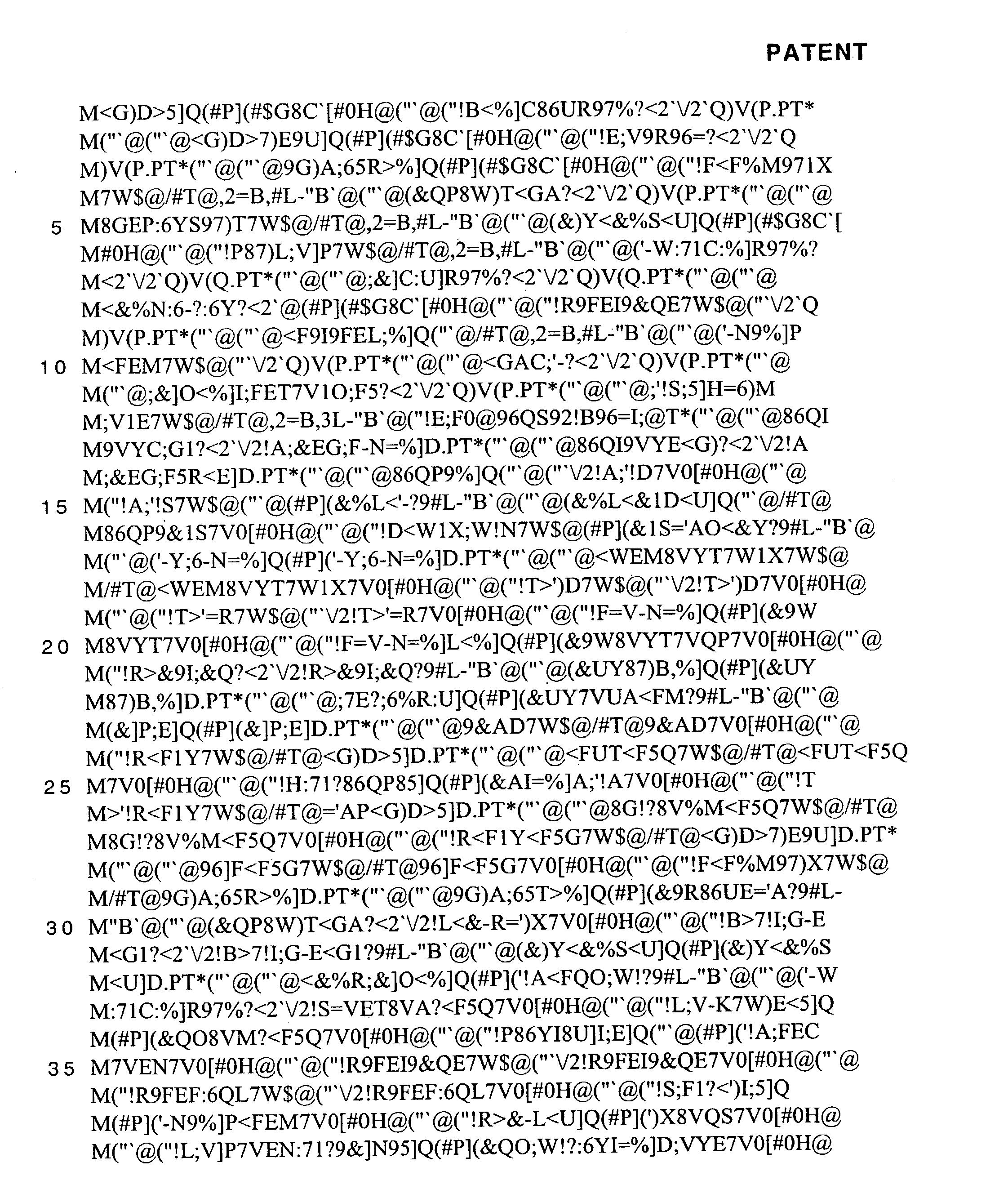 Figure US20030107996A1-20030612-P00066