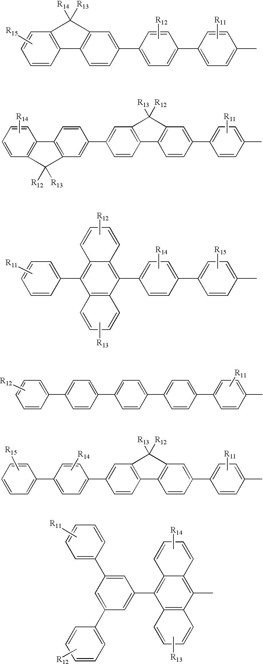Figure US06562485-20030513-C00005