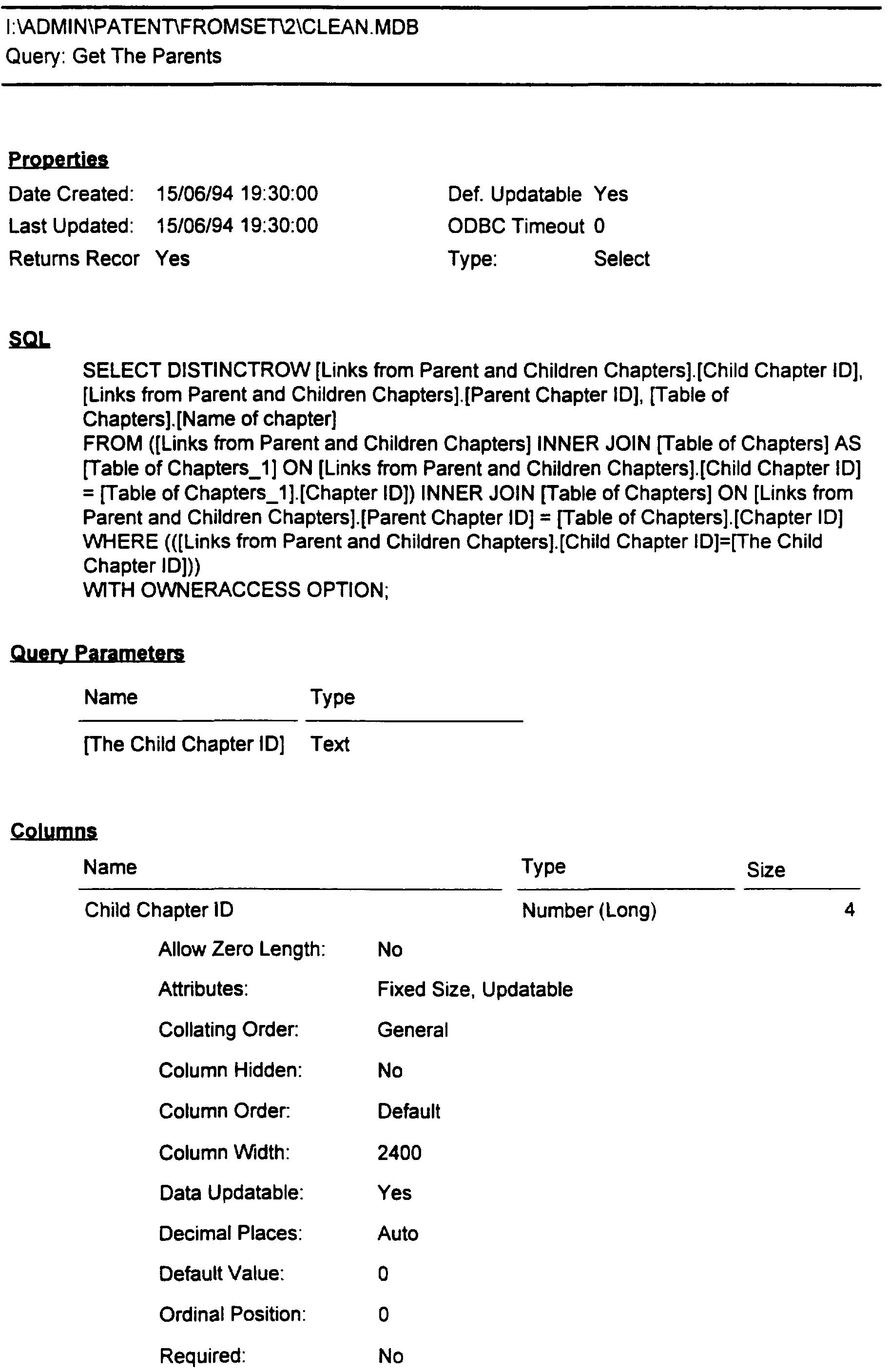 Figure imgf000587_0001