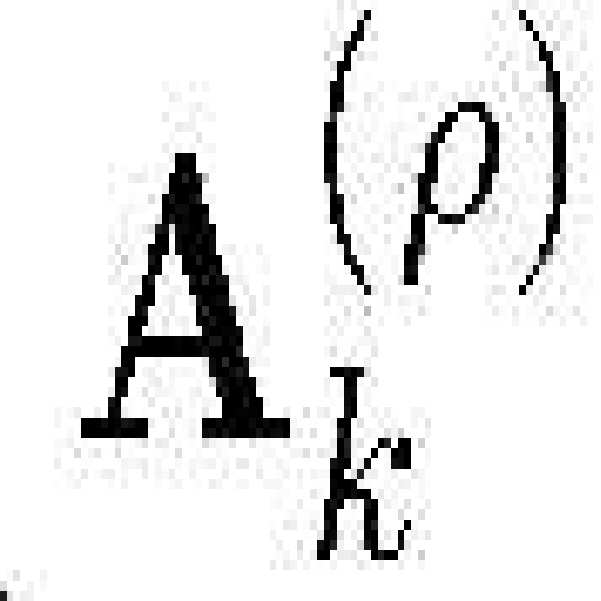 Figure 112014039075711-pat00592