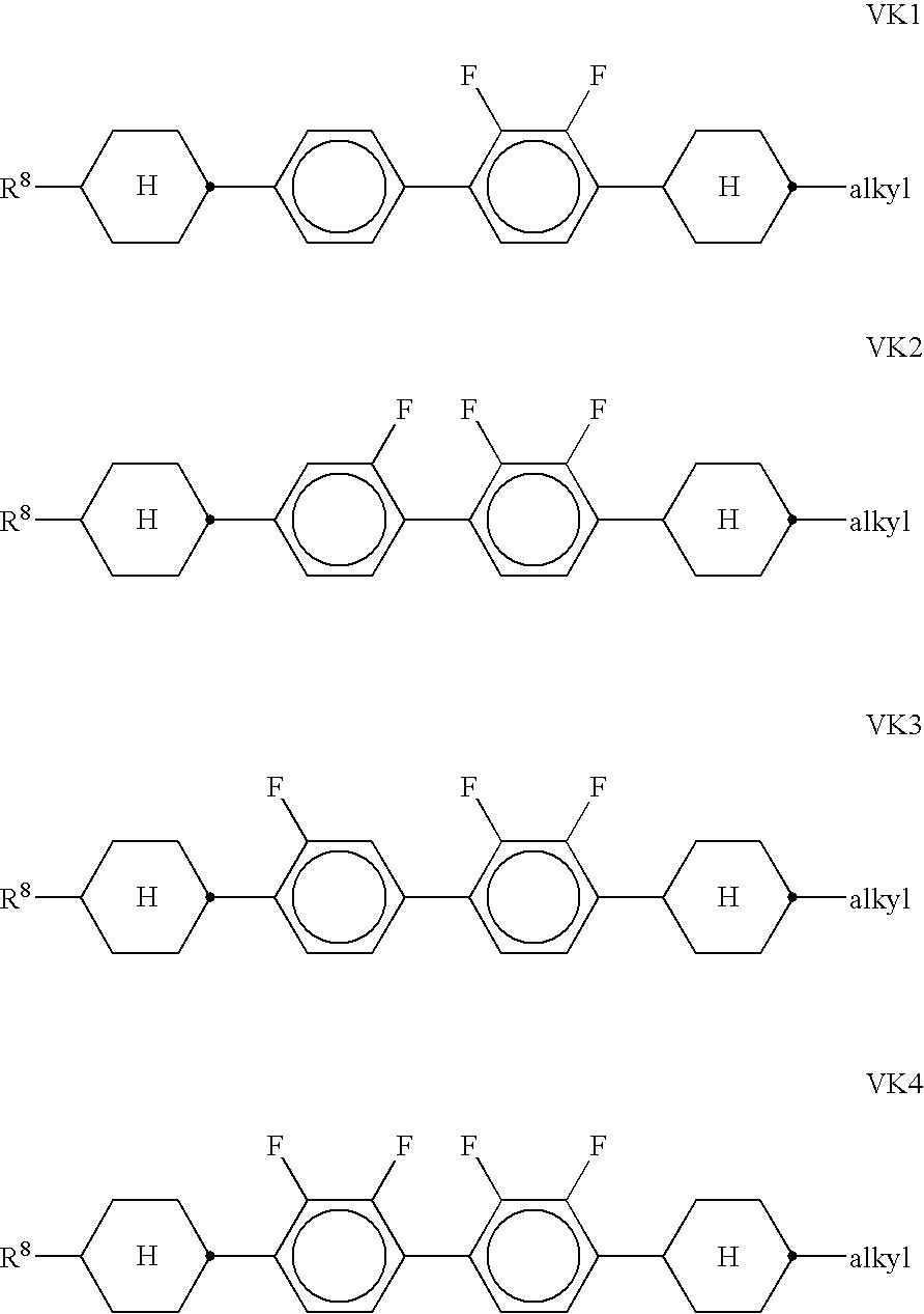 Figure US20100304049A1-20101202-C00056