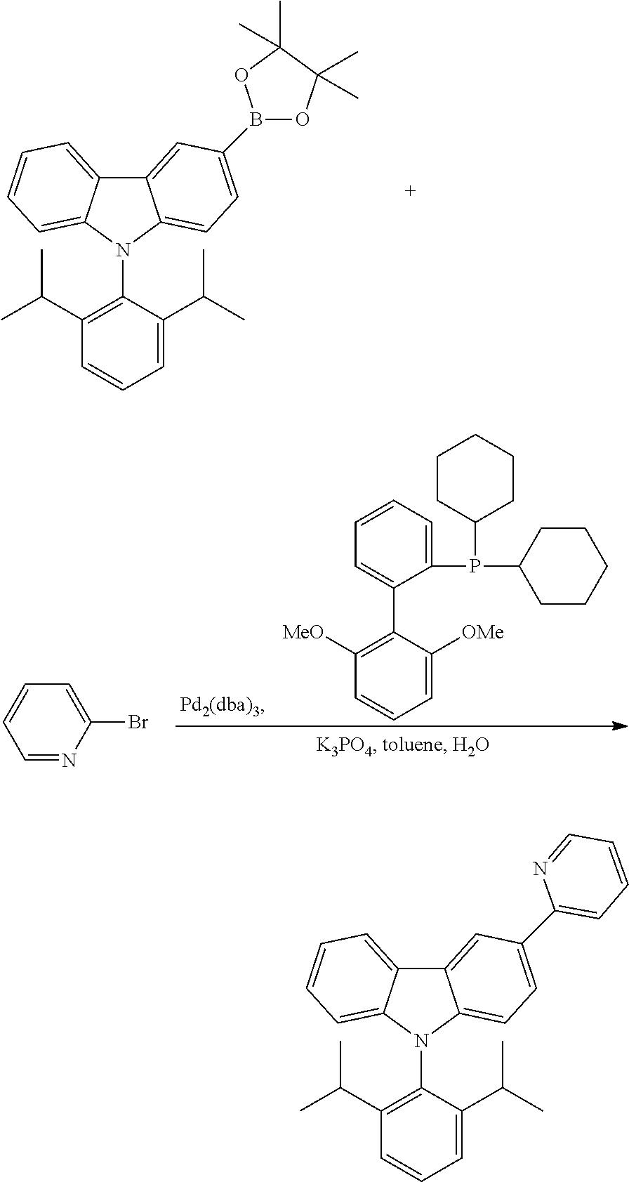 Figure US09899612-20180220-C00147