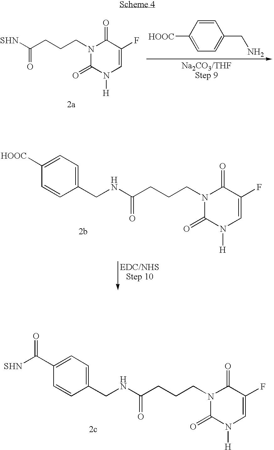 Figure US07205116-20070417-C00020