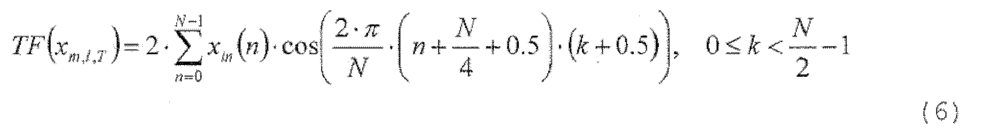 Figure CN102598120AD00281