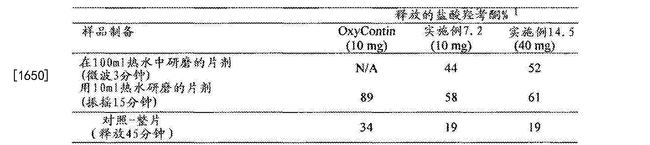 Figure CN102688241BD01543