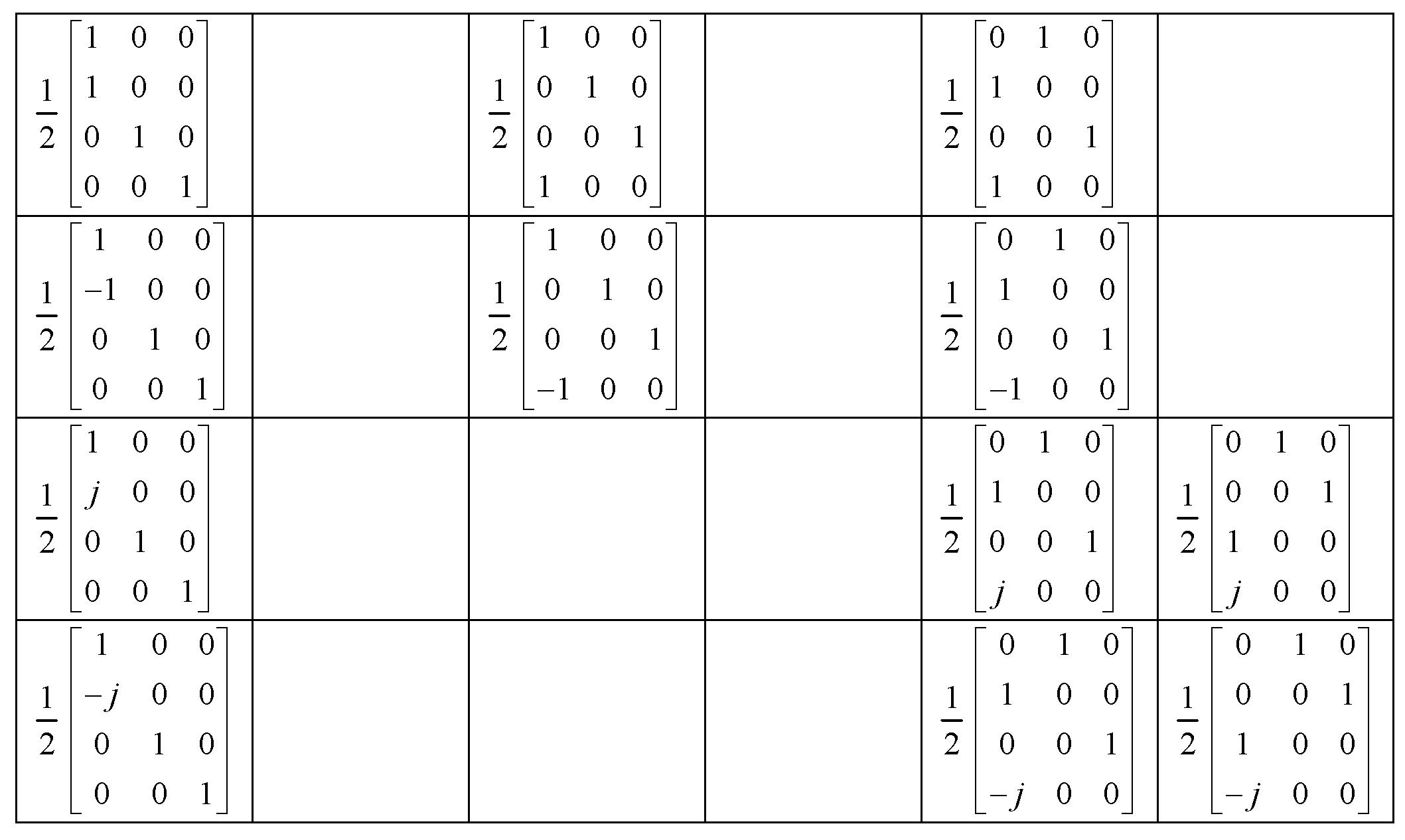 Figure 112010009825391-pat00556