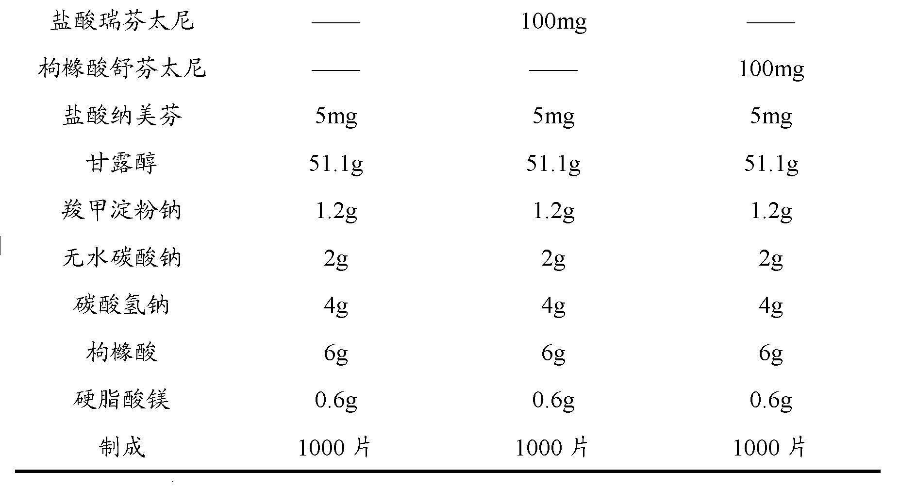 Figure CN102068697BD00111