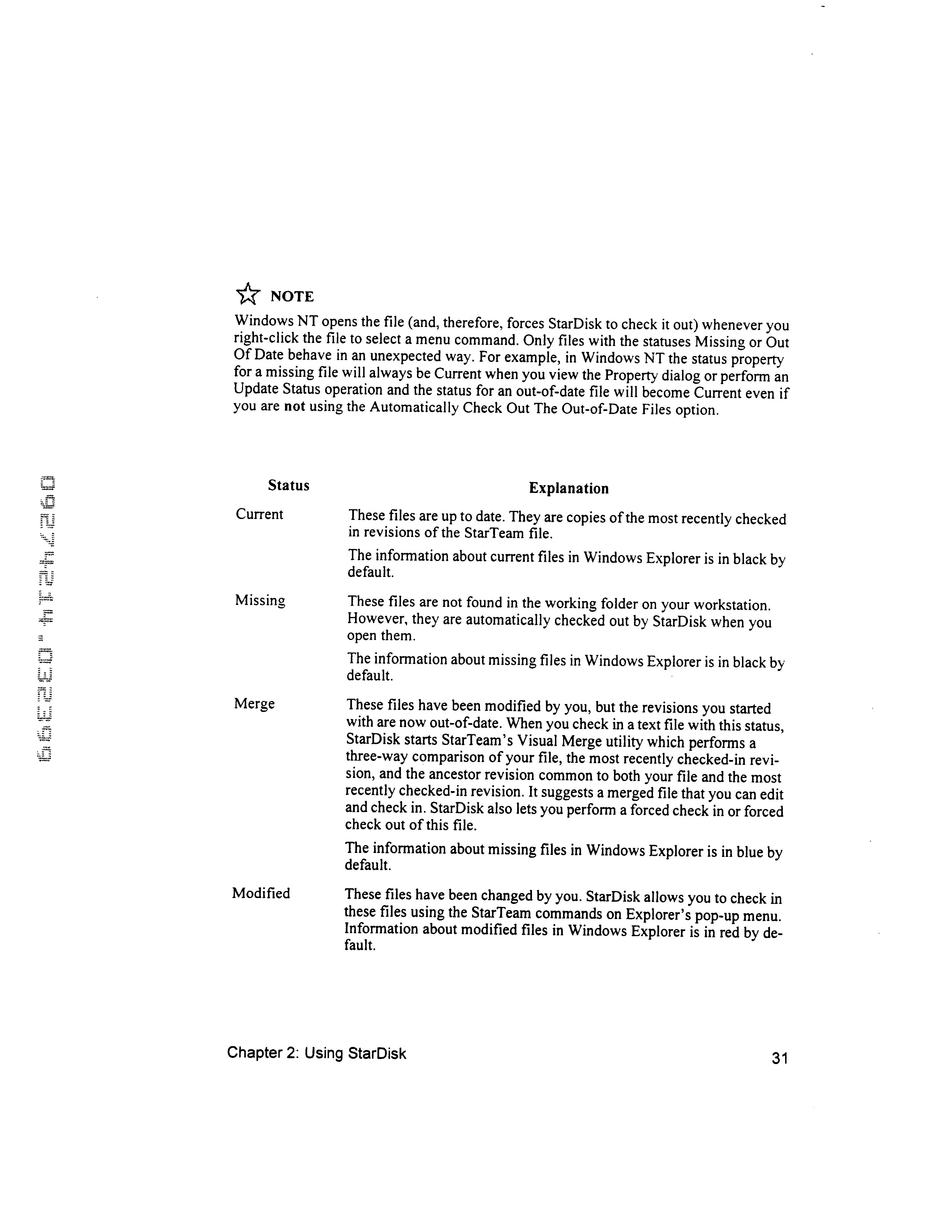 Figure US06363400-20020326-P00032