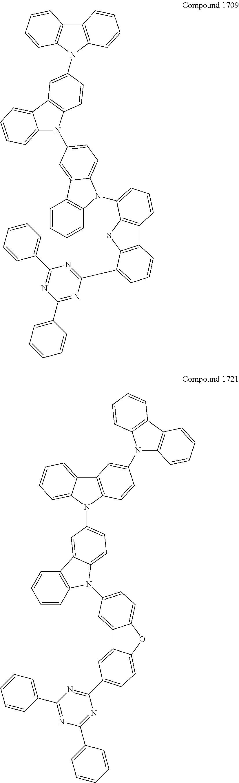 Figure US09209411-20151208-C00298