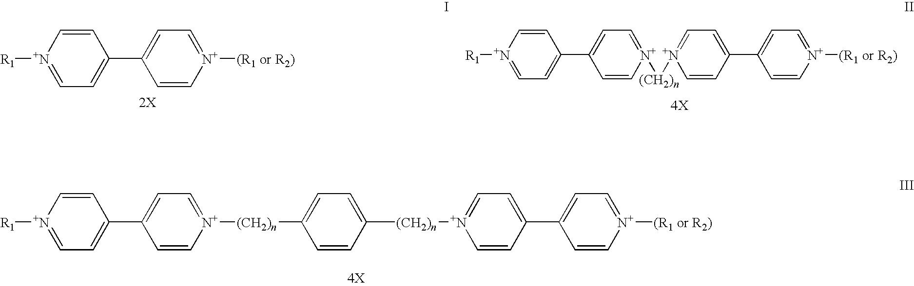 Figure US07576201-20090818-C00005