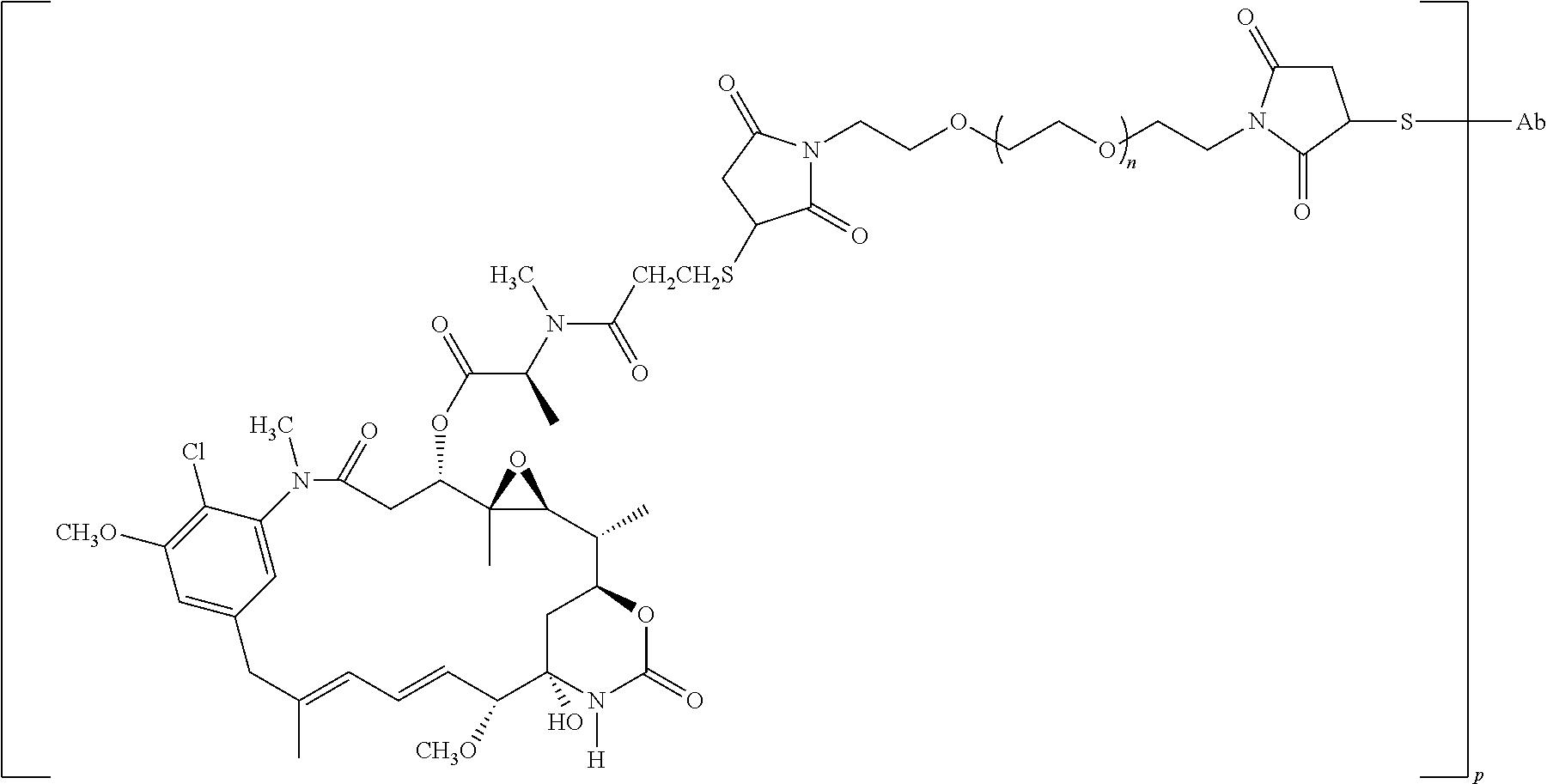 Figure US09562099-20170207-C00022