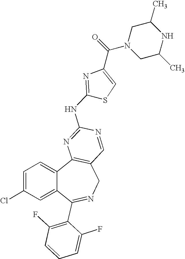 Figure US07572784-20090811-C00450
