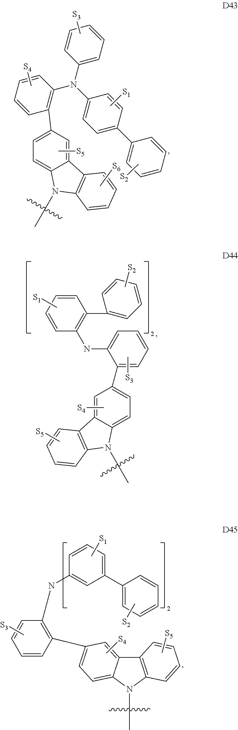 Figure US09324949-20160426-C00059