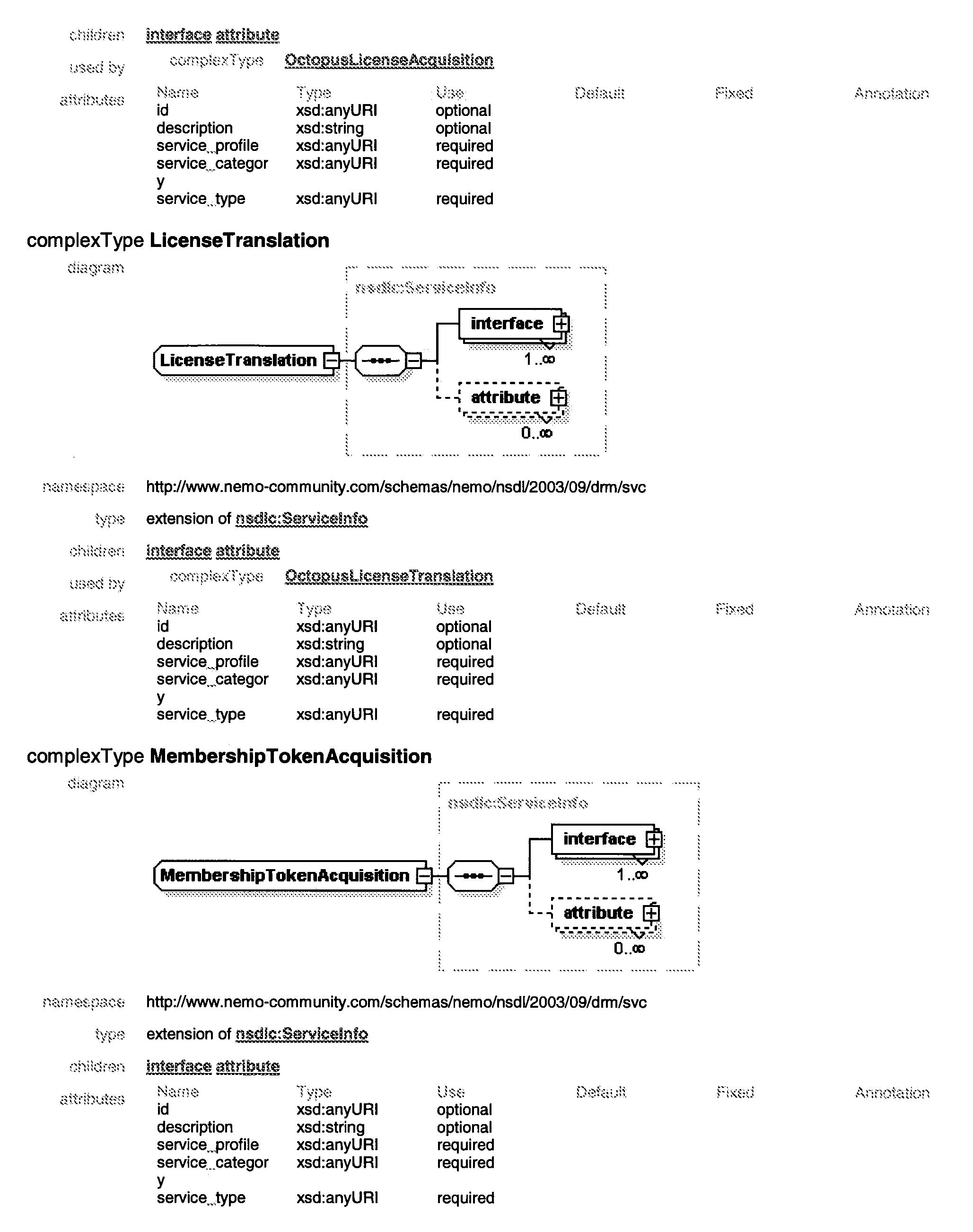 Figure US20080056500A1-20080306-P00028