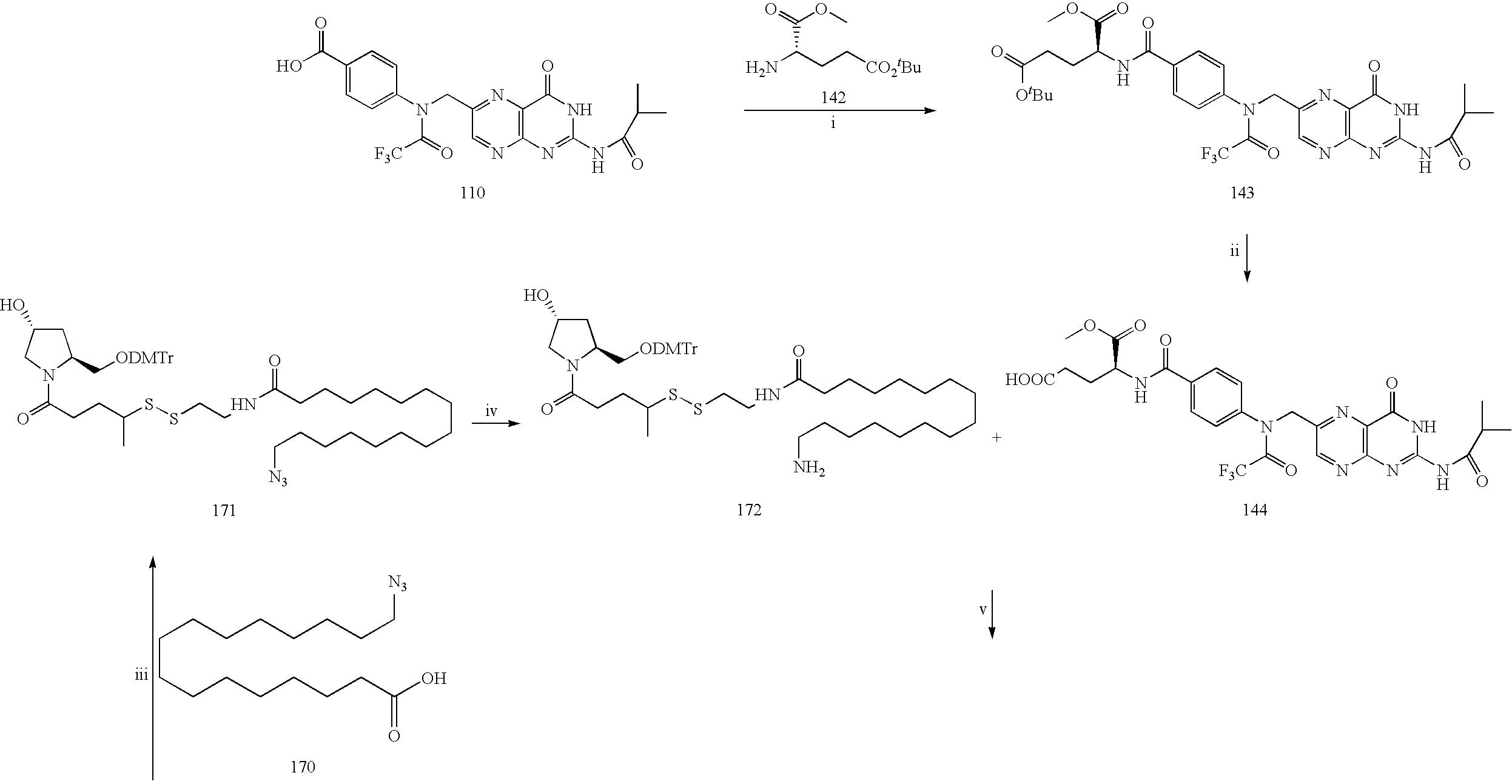 Figure US08507455-20130813-C00065
