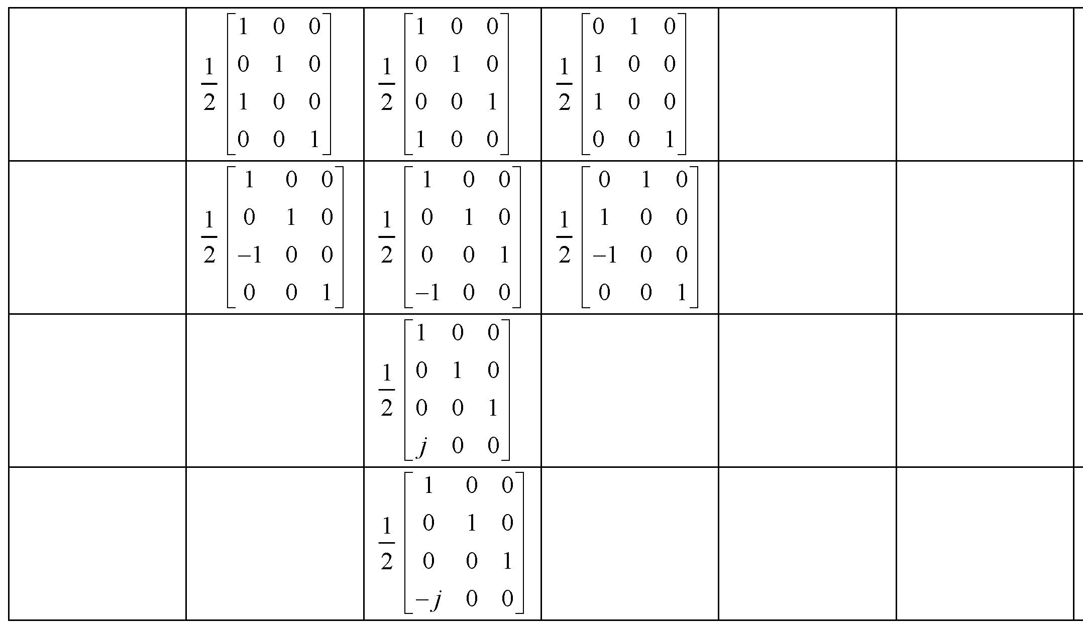 Figure 112010009825391-pat00267