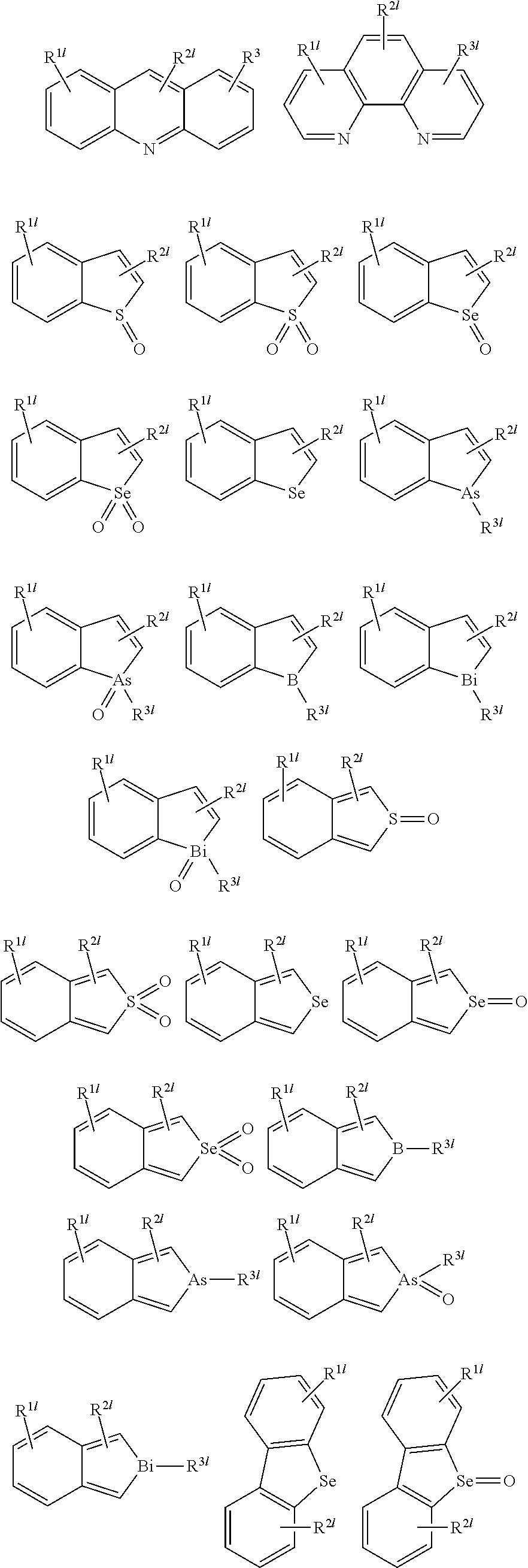 Figure US09818959-20171114-C00470