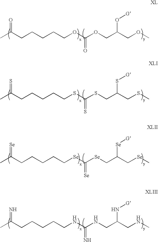 Figure US07671095-20100302-C00051