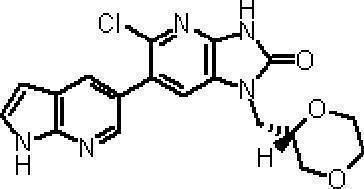 Figure JPOXMLDOC01-appb-C000177