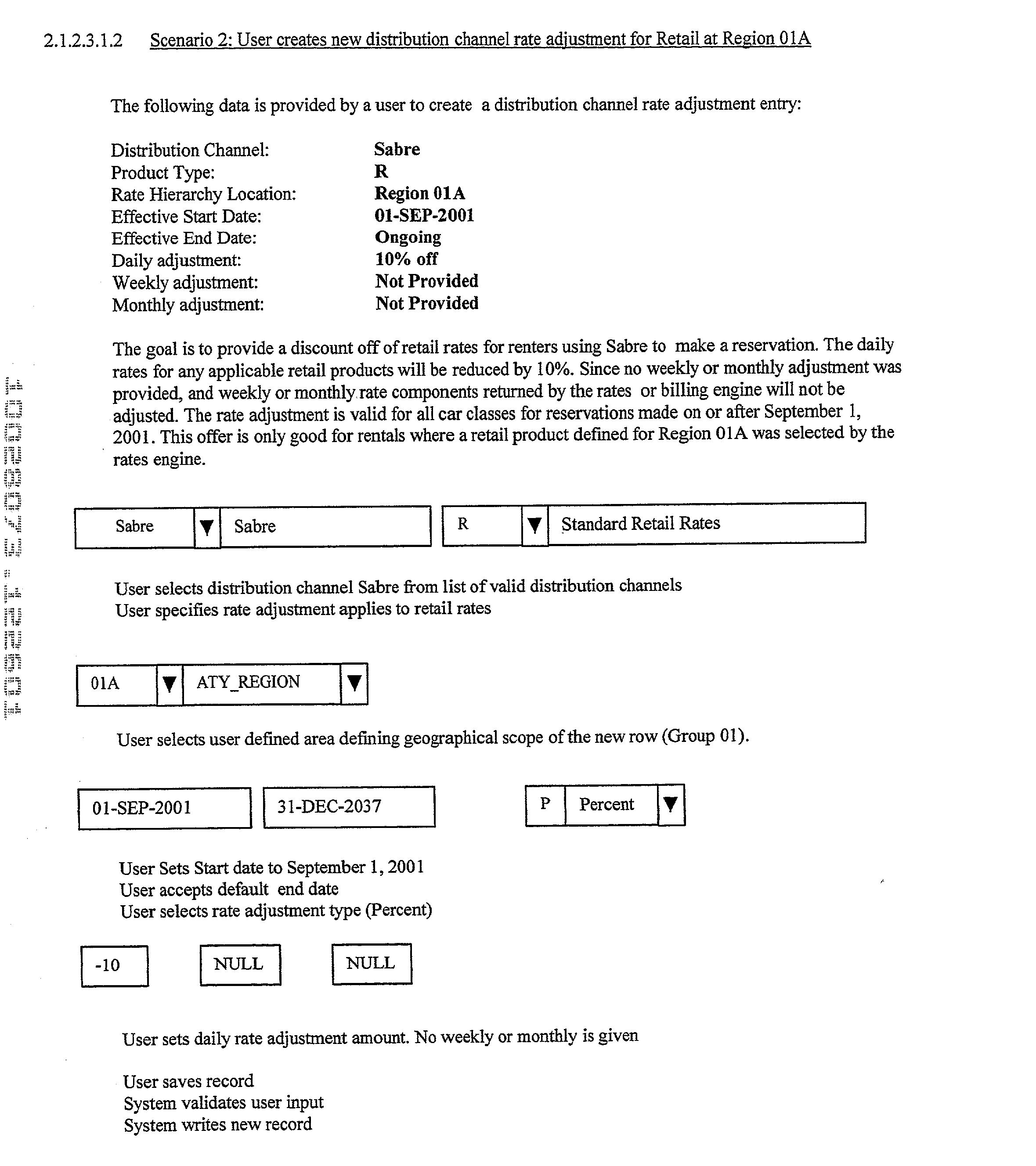 Figure US20030125992A1-20030703-P00959