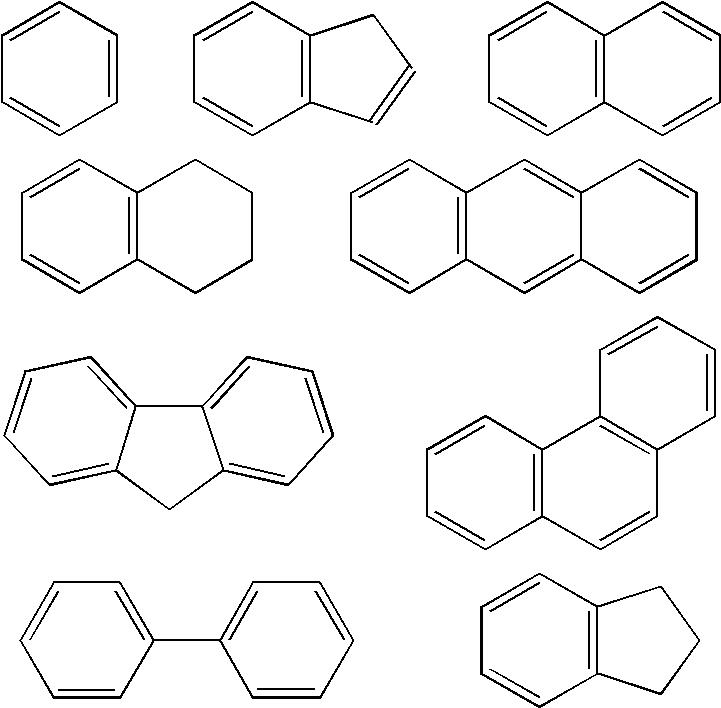 Figure US07253169-20070807-C00009
