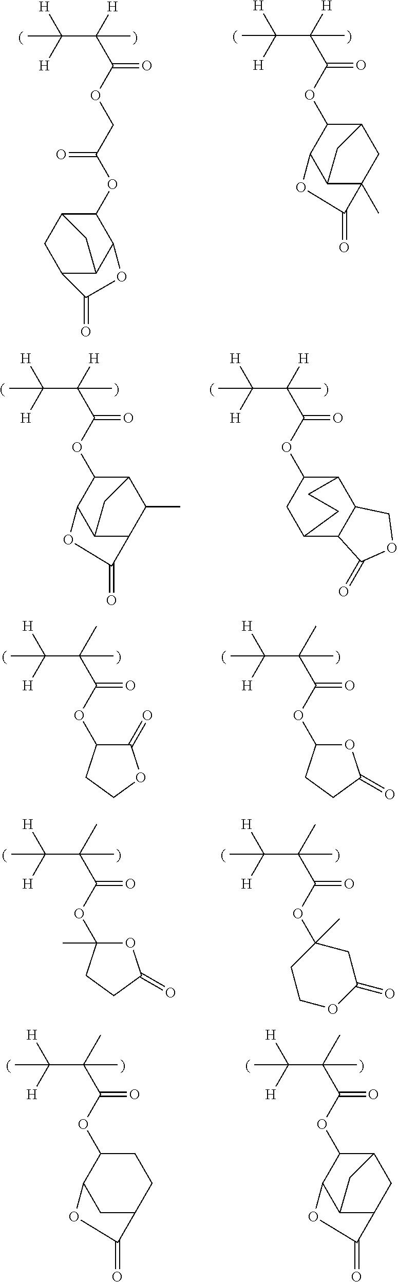 Figure US08062831-20111122-C00105