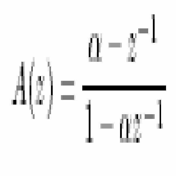 Figure 112009039203011-pct00061
