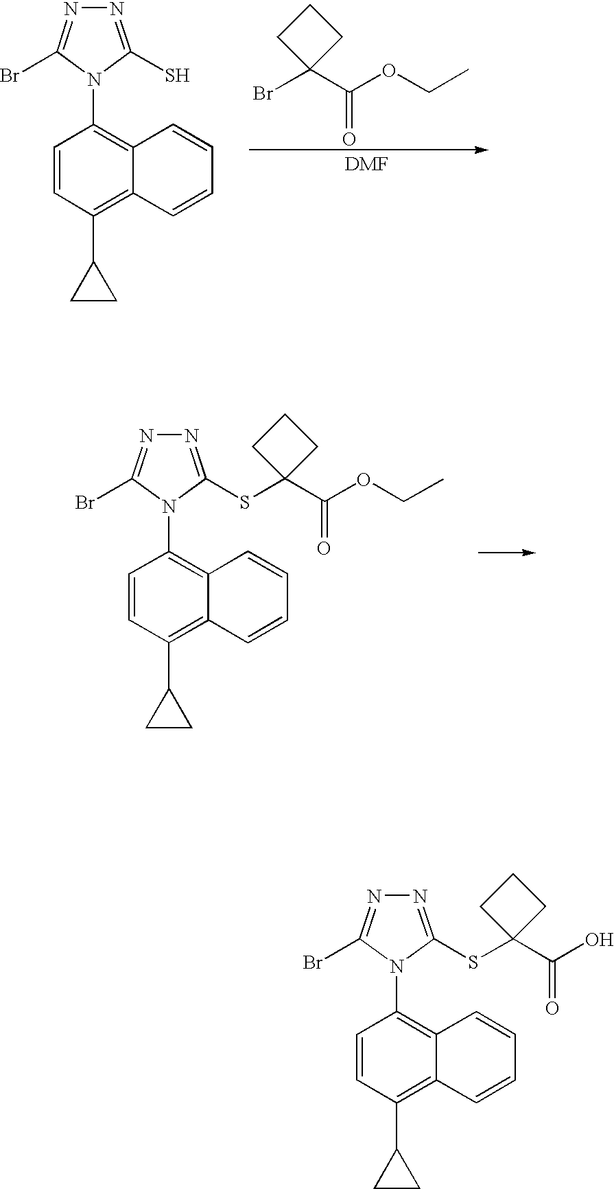 Figure US08242154-20120814-C00068