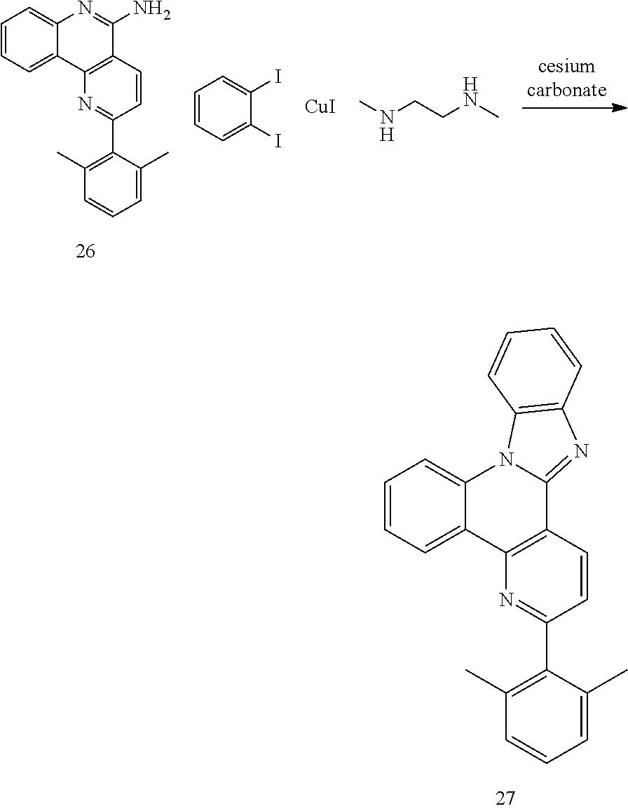Figure US09905785-20180227-C00403