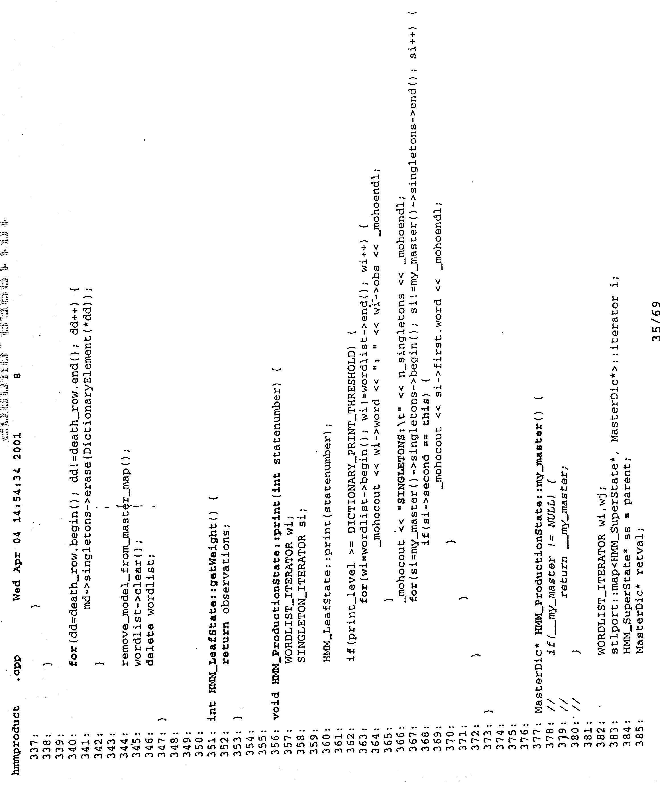Figure US20020165717A1-20021107-P00129