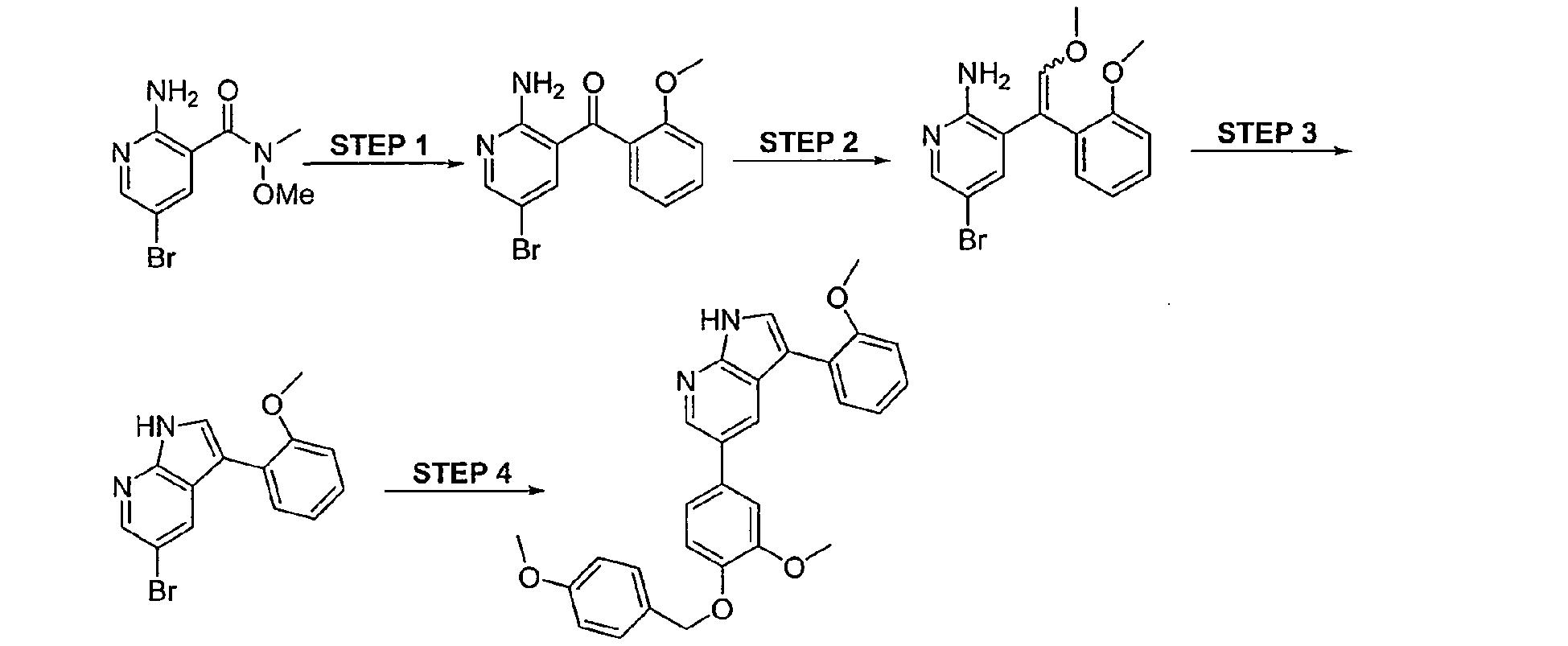 Figure imgb0469