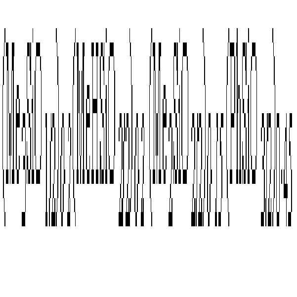 Figure 112011058079814-pat00020