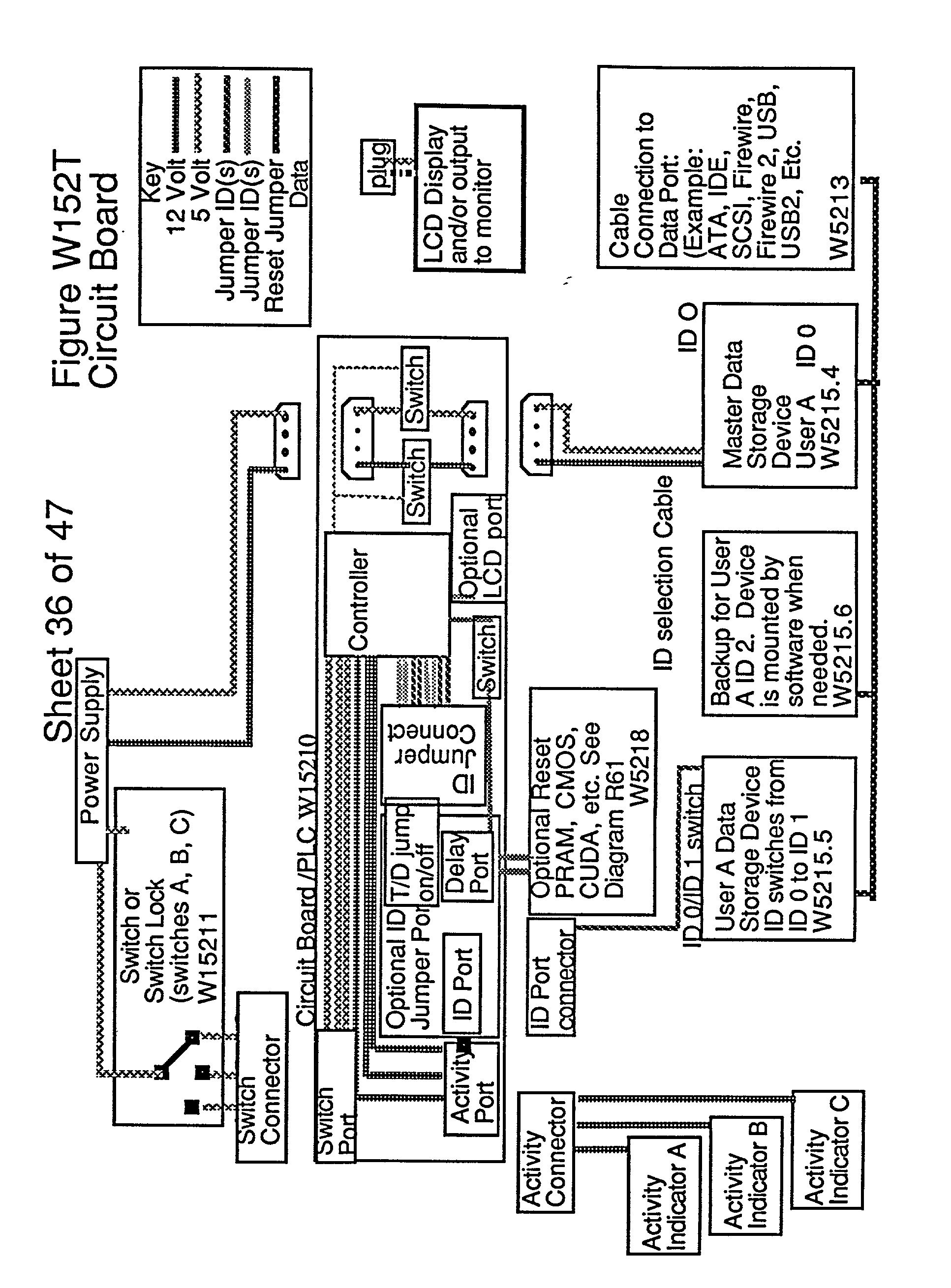 Figure US20020194533A1-20021219-P00252