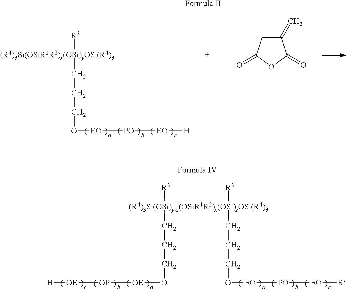 Figure US08021650-20110920-C00007