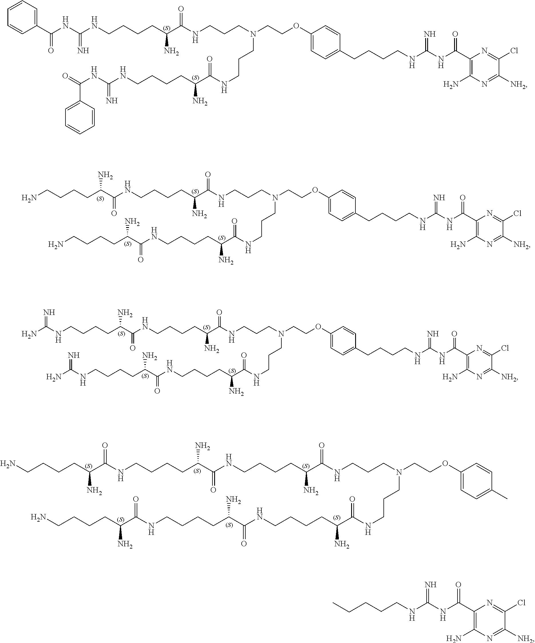 Figure US08980898-20150317-C00053