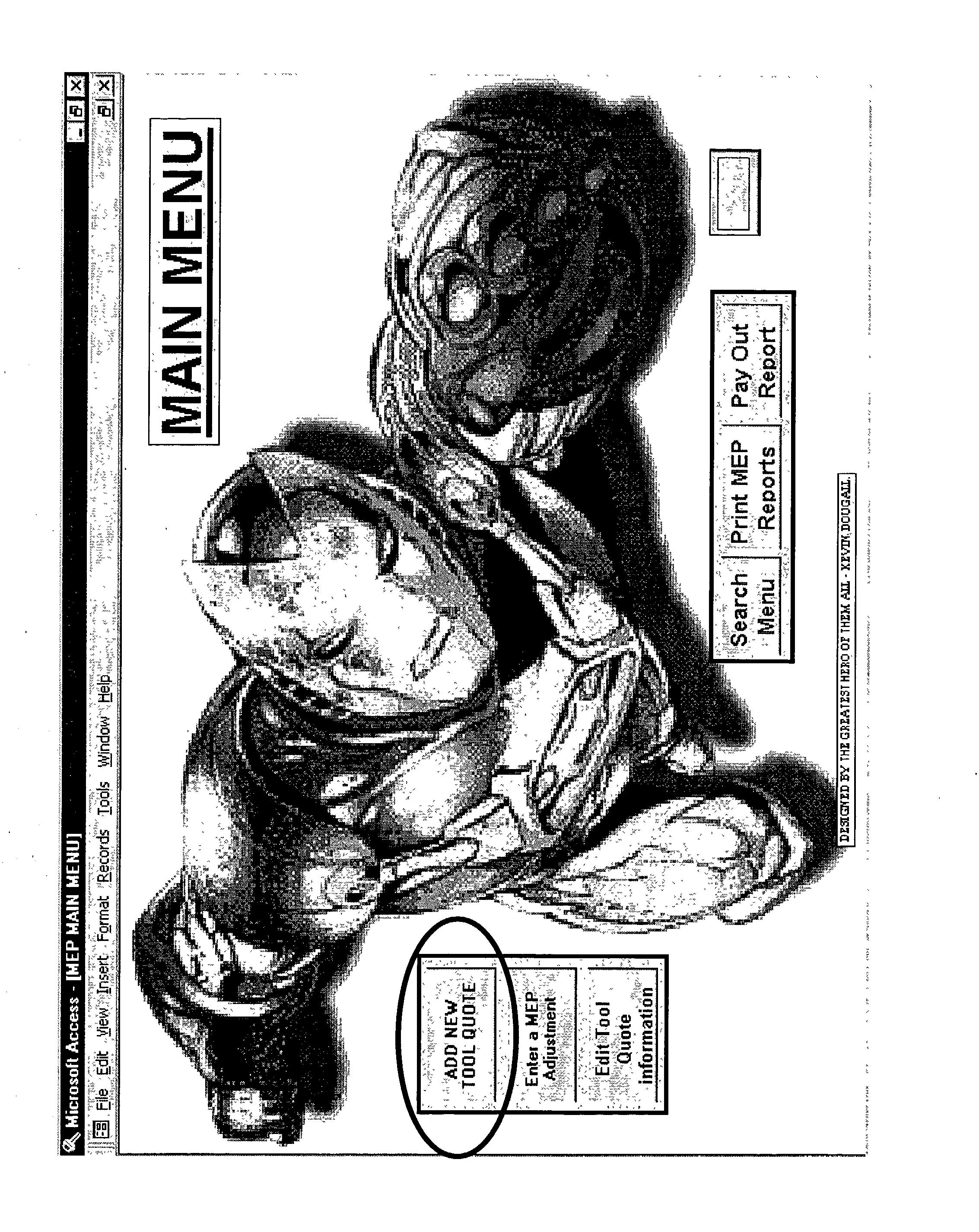 Figure US20030083989A1-20030501-P00004