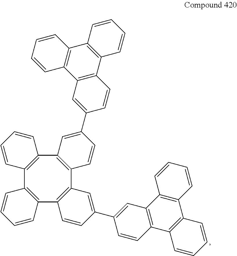 Figure US10256411-20190409-C00446