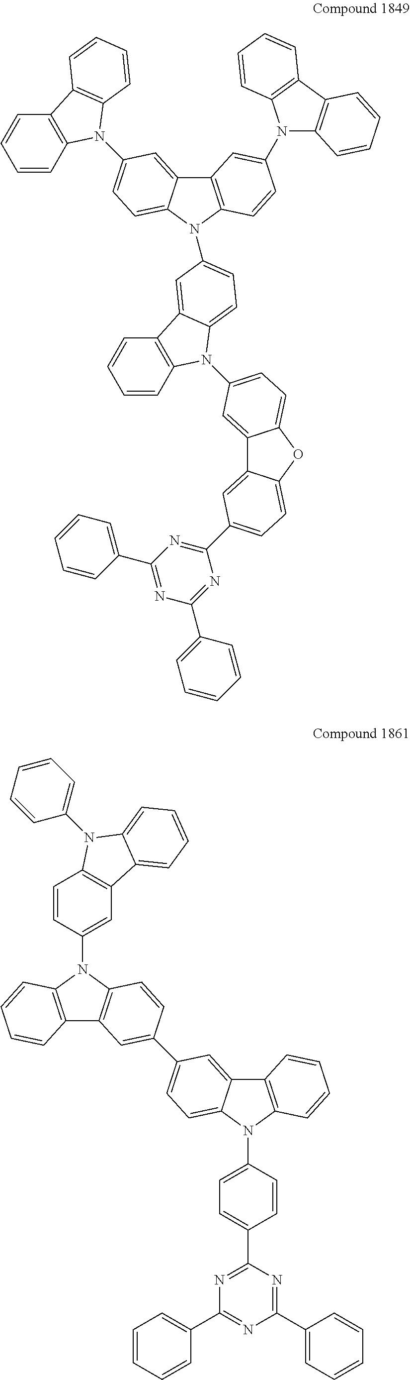 Figure US09209411-20151208-C00303
