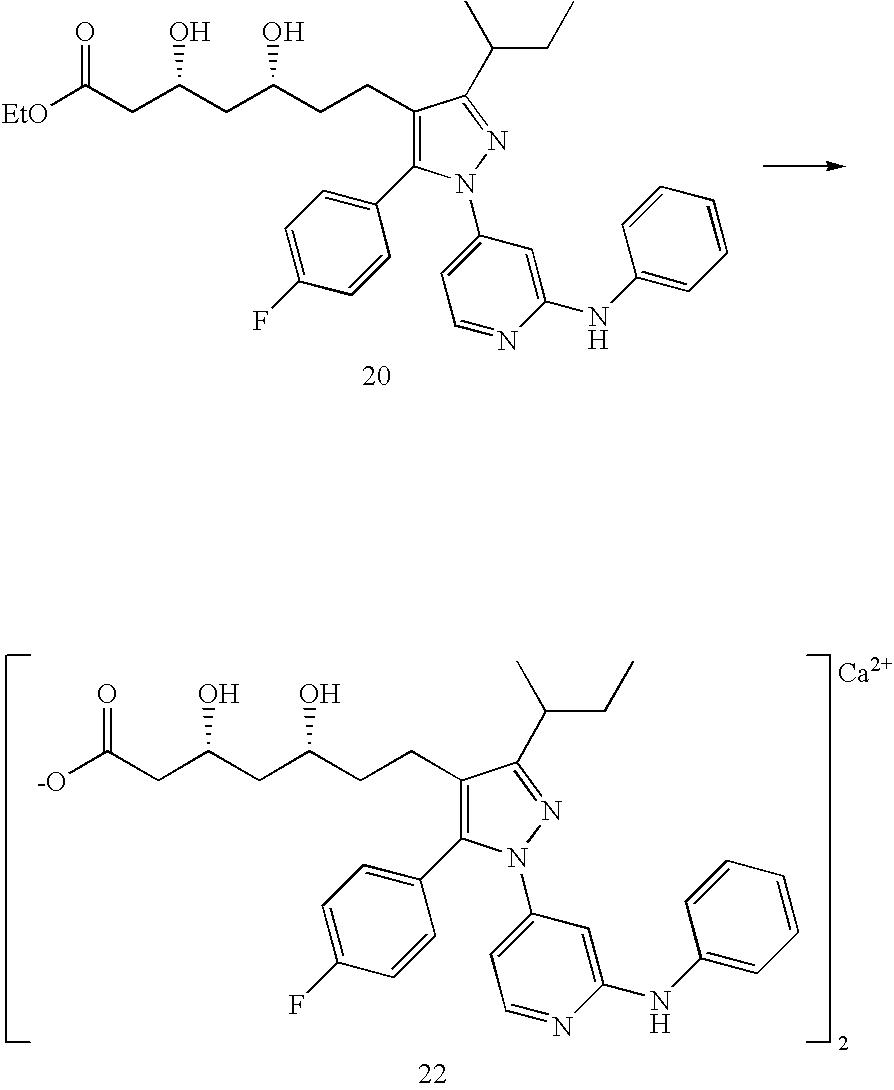 Figure US07183285-20070227-C00137