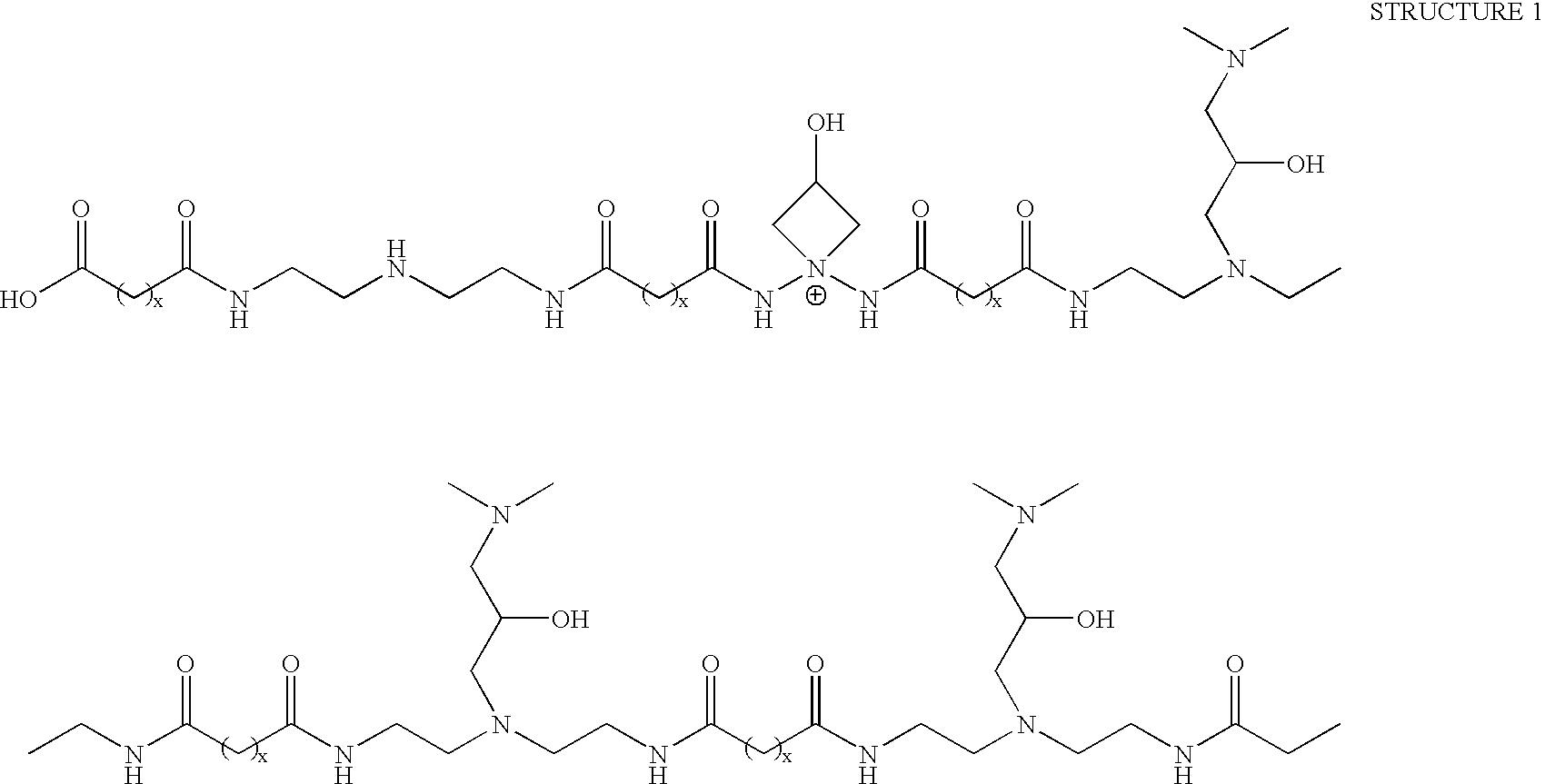 Figure US20060000567A1-20060105-C00003