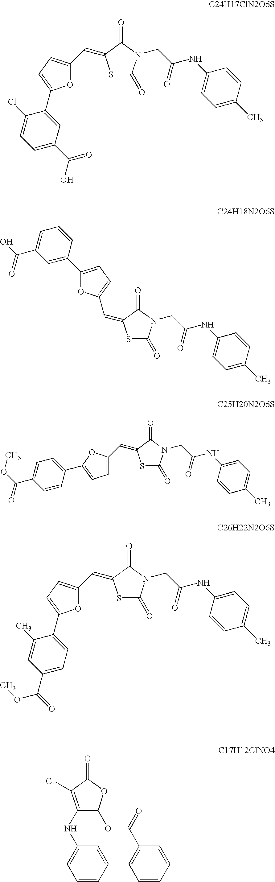 Figure US20070196395A1-20070823-C00053