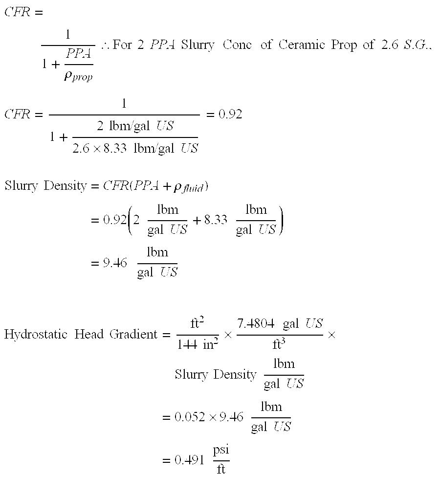 Figure US20040103376A1-20040527-M00007