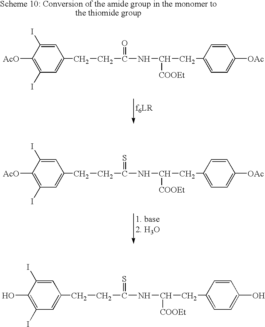 Figure US20080112999A1-20080515-C00076
