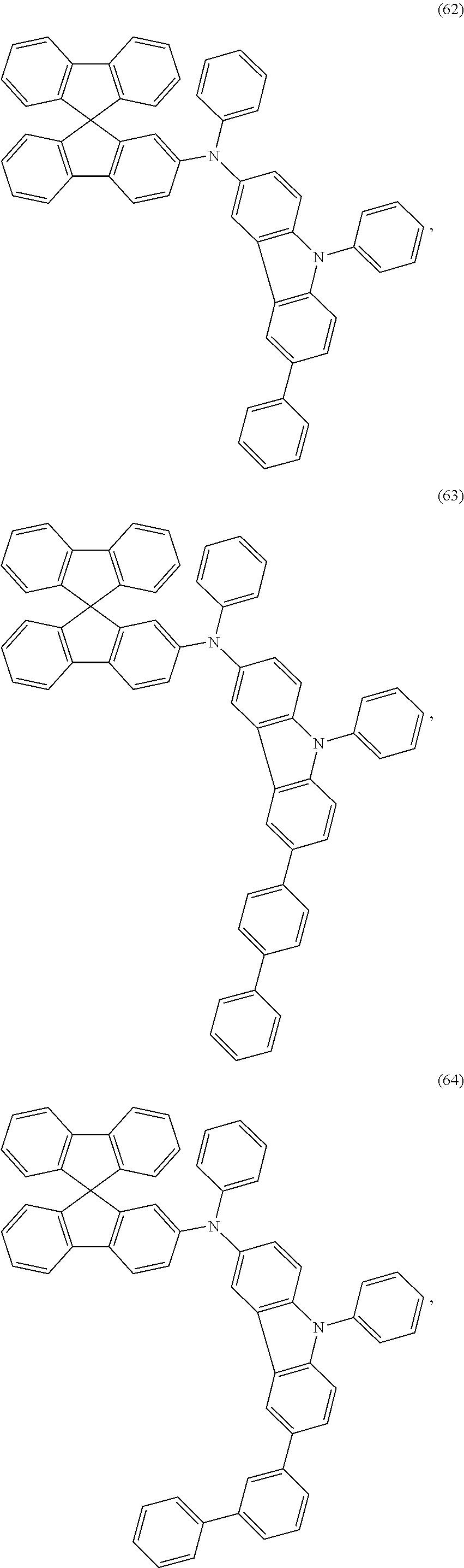 Figure US08704212-20140422-C00057