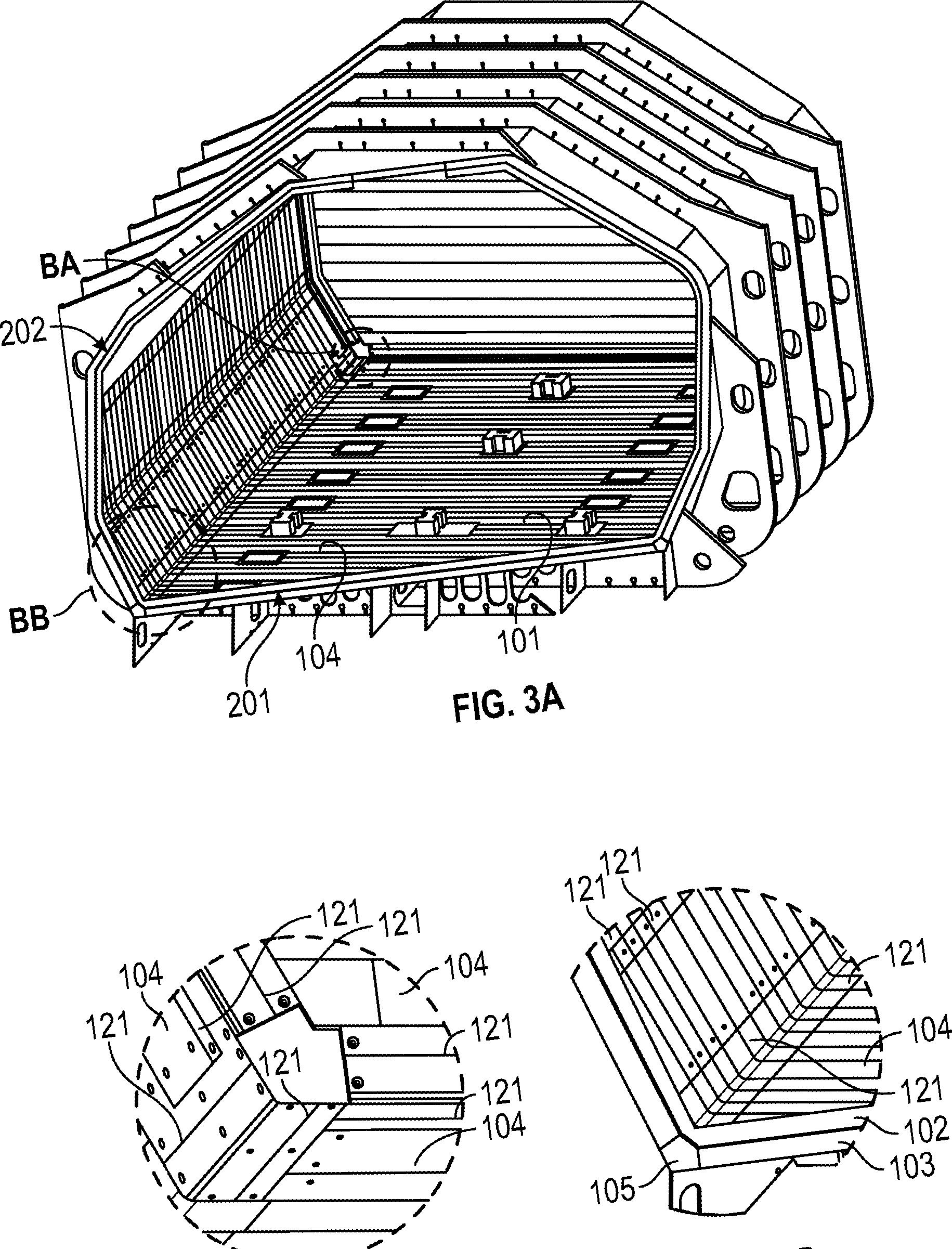 Figure GB2554862A_D0008