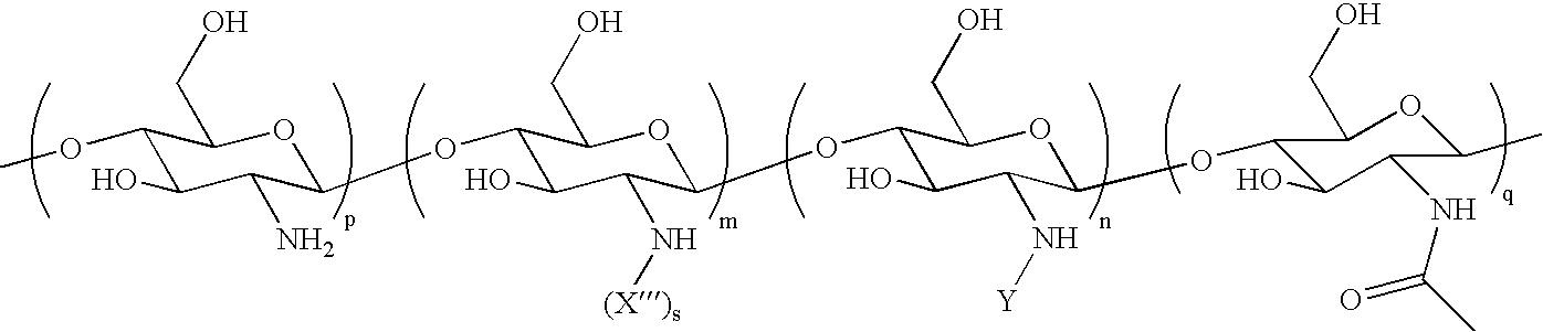 Figure US20070281904A1-20071206-C00040