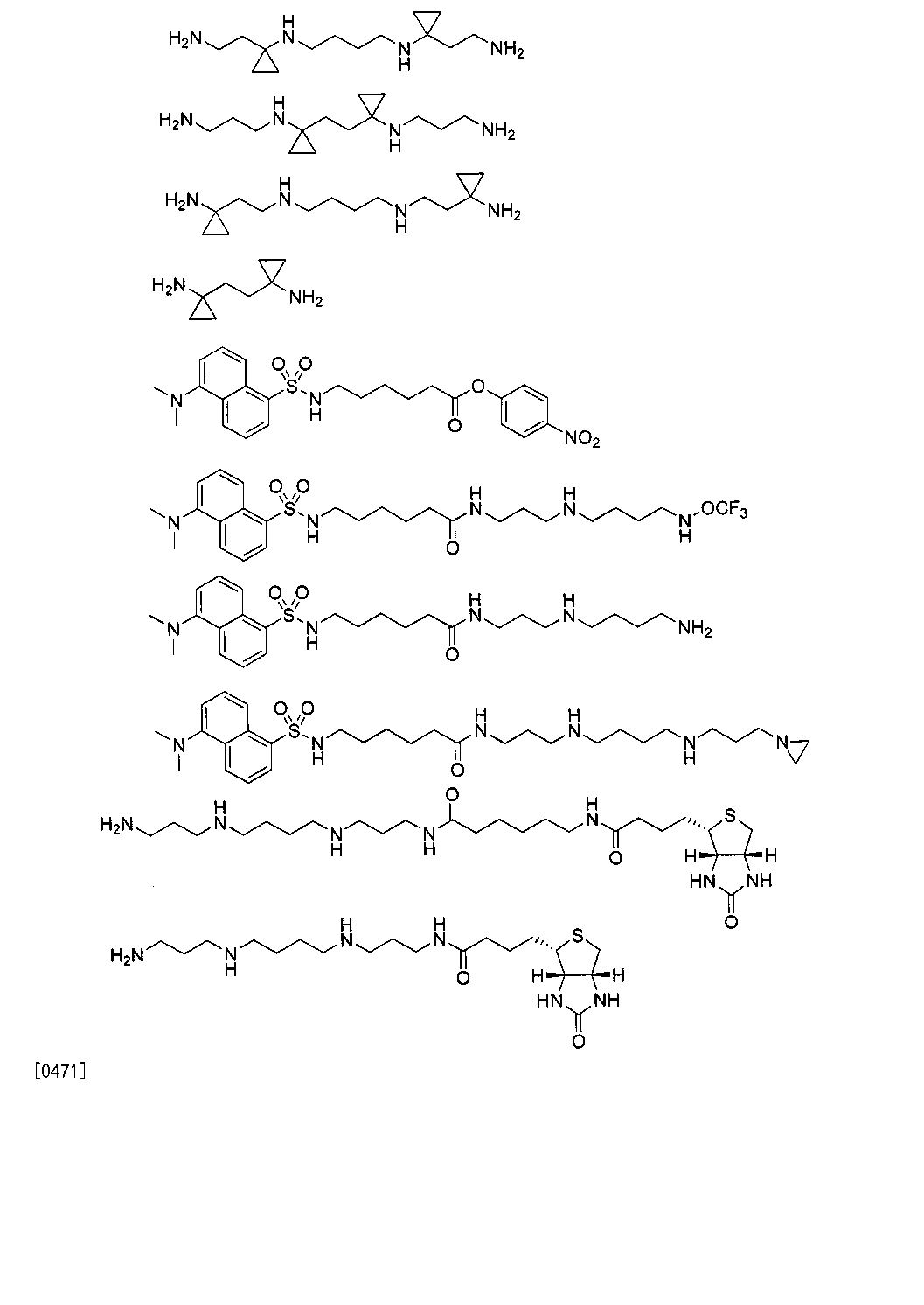 CN102686222B - Pharmaceutical for oral delivery comprising