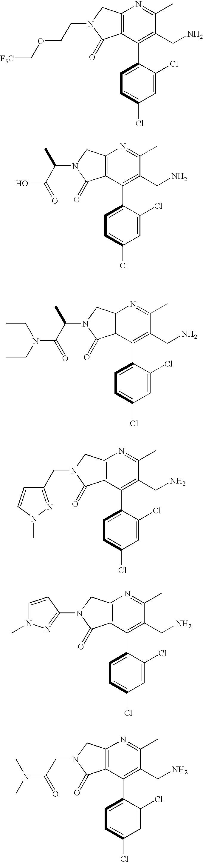 Figure US07521557-20090421-C00012
